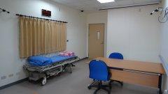 OSCEroom-1.JPG