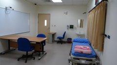 OSCEroom-2.JPG