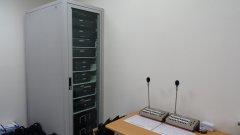 VideoRoom-2.JPG