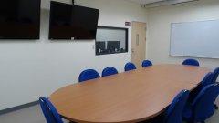 meetingroom-2.JPG